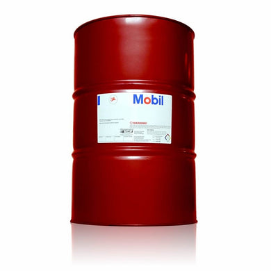 Mobil DTE 25 Hydraulic Oil - 55 Gallon Drum