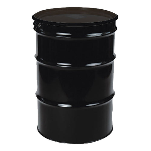 K-1 Kerosene - 55 Gallon Drum