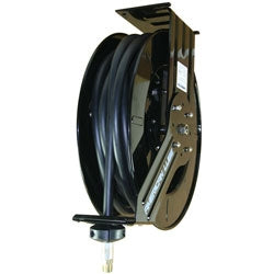 "Tim-3628-50 50'X1/2"" Oil Reel"