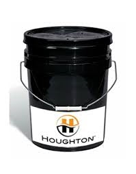 Houghton Rust Veto 4214 - 5 Gallon Pail