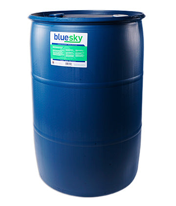 Blue Sky DEF Diesel Exhaust Fluid - 55 Gallon Drum