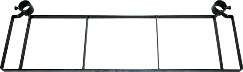 Drip Tray Steel Frame for 42in. Tote-A-Lube Tanks