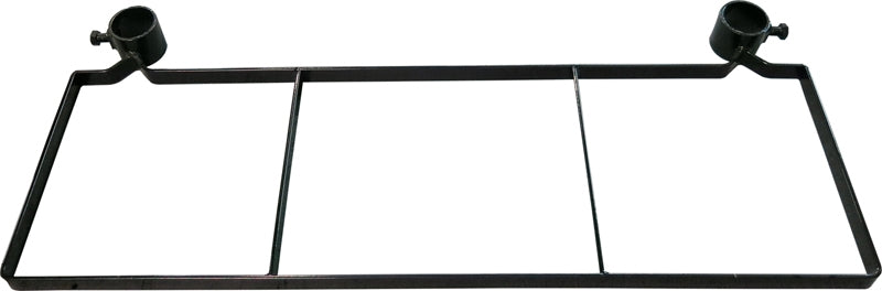 Drip Tray Steel Frame for 32in. Tote-A-Lube Tanks