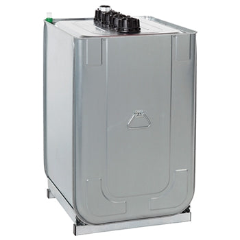 Roth Double Wall Tank, 110 Gallon