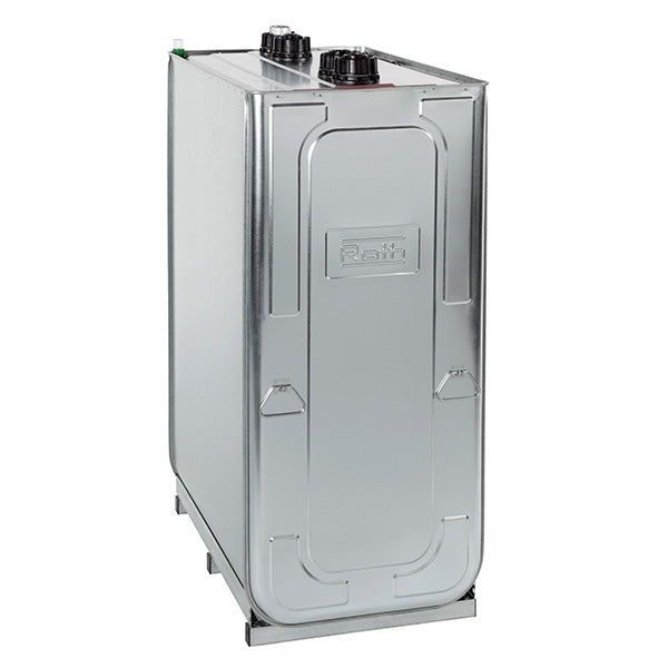 Roth Double Wall Tank, 275 Gallon