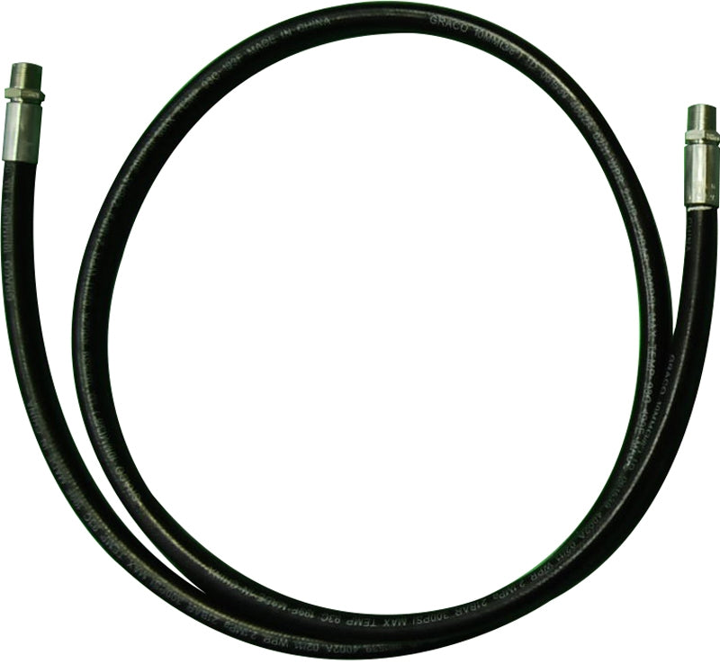 Oil Hose, 1/2in. x 15ft.