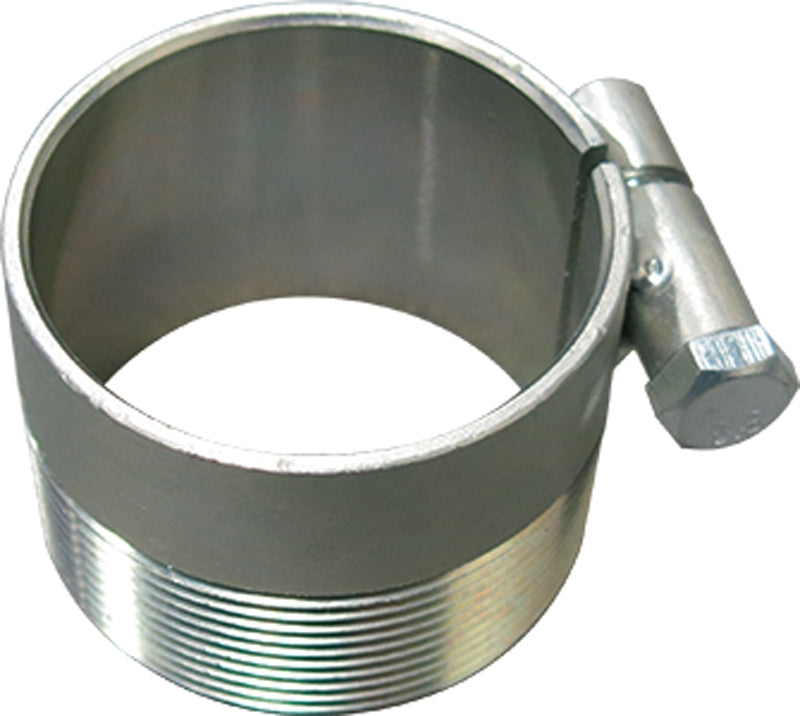 Bung Adapter with Hardware for Fire-Ball 300 Pump