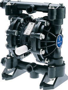 Graco Husky 515 Air Operated Double Diaphragm Pump