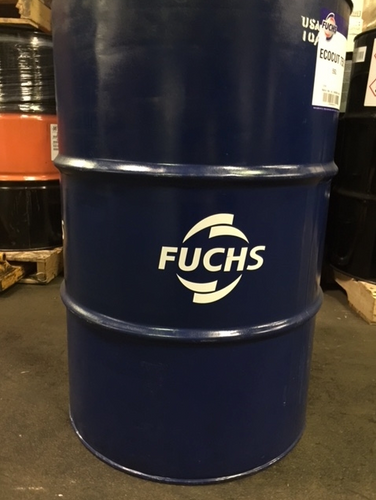 FM GREASE 387 - 55GAL (208L) Keg