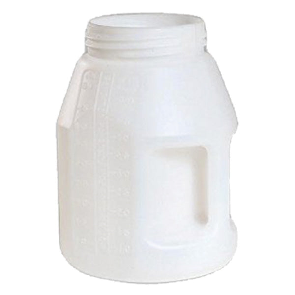 Oil Safe Drum - 5 Litre