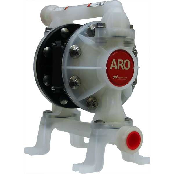 PDO7P-APS-PAA Air Operated Diaphragm Pump for DEF