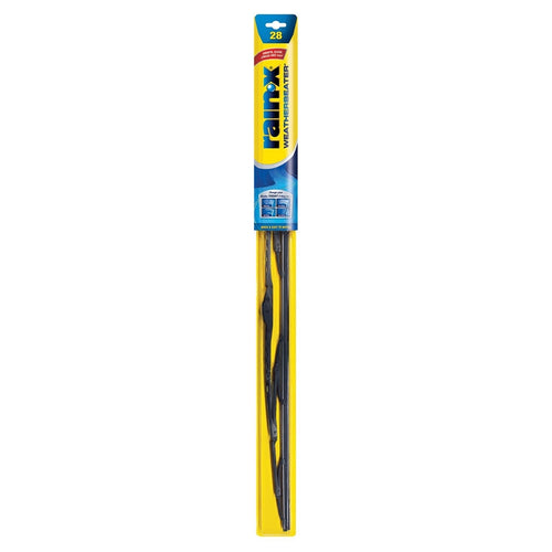 Rain-X Weatherbeater Wiper Blades (28