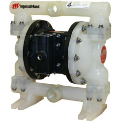 DIAPHRAGM PUMP PD10P-APS-PAA