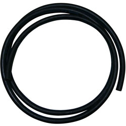 DEF-31 Delivery Hose (Price Is Per Foot)