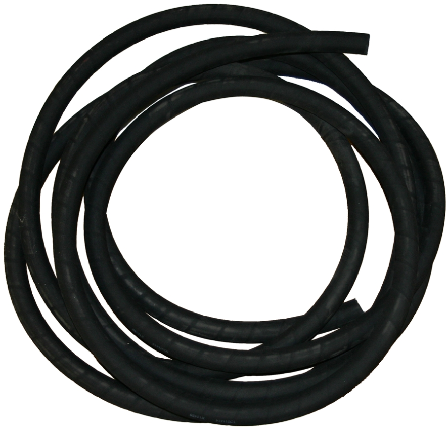 DEF-32 Suction Hose (Price Is Per Foot)