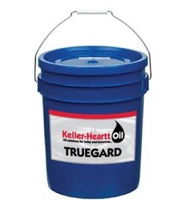 TRUEGARD Hydraulic Oil AW 32 - 5 Gallon Pail