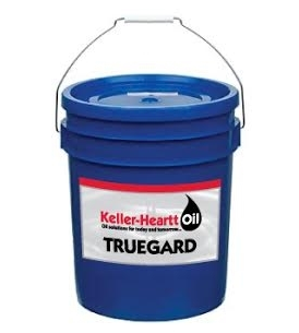 TRUEGARD 0W20 Synthetic Motor Oil - 5 Gallon Pail