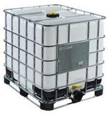 TRUEGARD Soluble 384 Coolant - 275 Gallon Tote