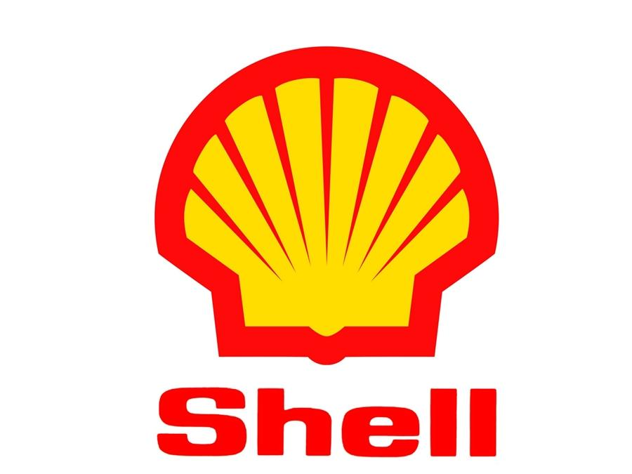 Shell Tellus S3 M 46 Hydraulic Oil - 5 Gallon Pail