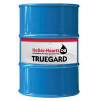 TRUEGARD 960 Food Grade Propylene Glycol Inhibited Coolant 100% Concentrate - 55 Gallon Drum