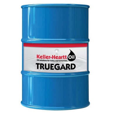 Global Antifreeze 50/50 from TRUEGARD - 55 Gallon Drum