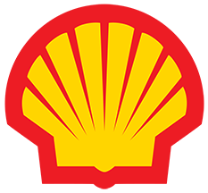 Shell Oils & Lubricants