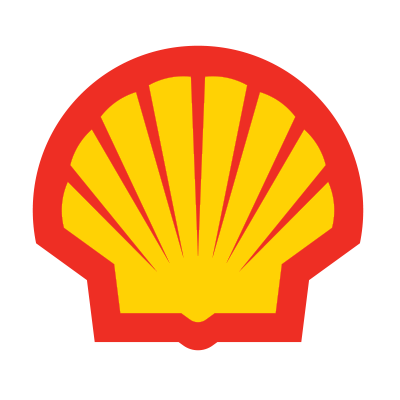 Shell Lubricants Master Certified Distributor