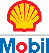 Shell vs  Mobil Oil Cross Reference Guide