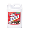 Oil Eater Cleaner Degreaser