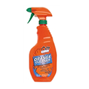 Oil Eater Orange Cleaner