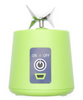 Image of USB Portable Blender - 3D Blades Limited Edition