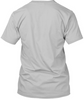 Image of Sweat Activated T-Shirt