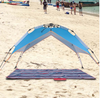 Image of Limited Edition Pop Up Automatic Tent - 3 Seconds Installation - Capacity 4 Persons