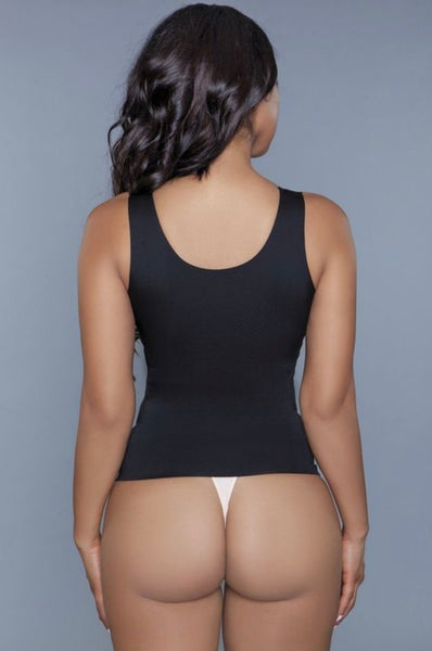 DREAM BODYSHAPER