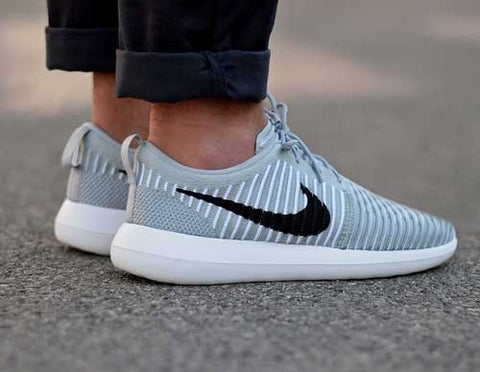 Nike Roshe Two Flyknit Trainers
