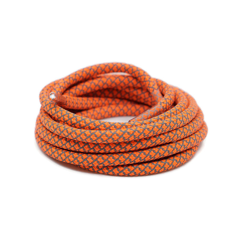 3M Rope Shoelaces - Orange