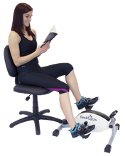 DeskCycle Under Desk Bike