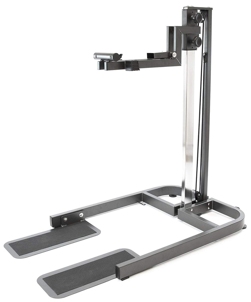 MagneTrainer Adjustable Stand for The Arm and Leg Exerciser