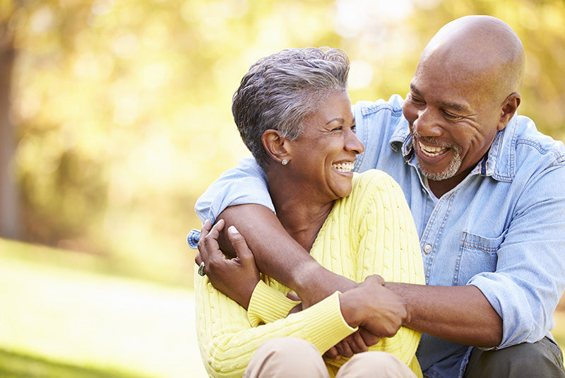 Estate Planning in the African American Community: It's Time for Change