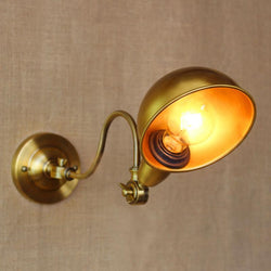 Modern Industrial Vintage Wall Lamps Light For Cafe Bar Restaurant - DealsBlast.com