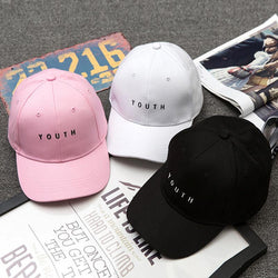 1Pcs Love Gestures Finger Embroider Golf Baseball Cap Men Women Snapback Hats Flipper Little Heart Love Sun Truck Hat Gorras - DealsBlast.com