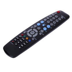 Remote Control For SAMSUNG BN59-00684A BN59-00683A BN59-00685A - DealsBlast.com