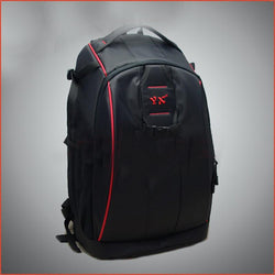 Hot Waterproof Quadcopter Backpack - Deals Blast