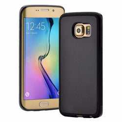 Anti Gravity Case for Samsung Galaxy S8 S7 S6 Edge Selfie Magic Cover for iPhone 6 6s 7 Plus Mobile Phone Cases - DealsBlast.com
