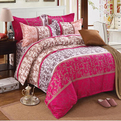 Family Bedding Set - DealsBlast.com