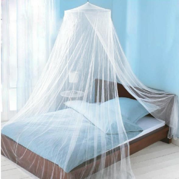 ... Baby Mosquito Net Netting Child Toddler Bed Bedroom Crib Canopy Netting 2 Colors For Choose ... & Baby Mosquito Net Netting Child Toddler Bed Bedroom Crib Canopy Nettin