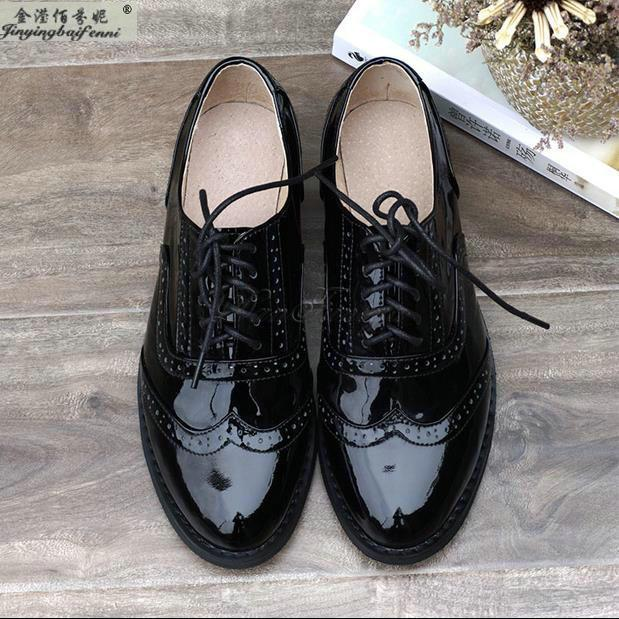 d0baca65829d EU38-46-Plus-size-New-business-genuine-leather-shoes-carved-brogue-lace-up -oxford-breathable-dress_65f89ac2-b66a-4b42-98ac-baa55c5d94c8.jpg?v=1524495595