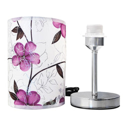 Modern Fashion Decoration Table Lamps For Bedroom - DealsBlast.com