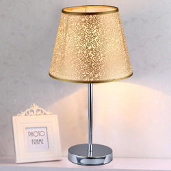 Modern Table Lamps design Reading Study Light Bedroom - DealsBlast.com