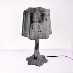 Modern Table Lamps Light designs For Study,Bedroom - DealsBlast.com